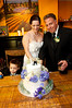 Keith and Iraci Wedding Day-405