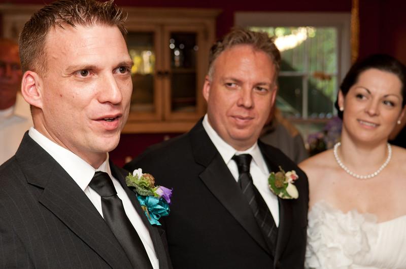 Keith and Iraci Wedding Day-309