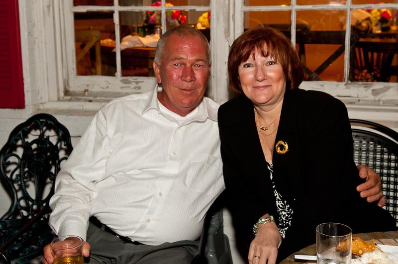 Keith and Iraci Wedding Day-436