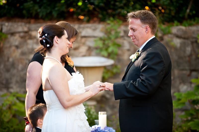 Keith and Iraci Wedding Day-143