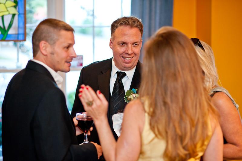 Keith and Iraci Wedding Day-371