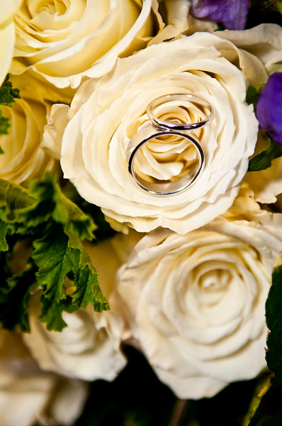 Keith and Iraci Wedding Day-394