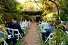 Keith and Iraci Wedding Day-80