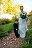 Keith and Iraci Wedding Day-101