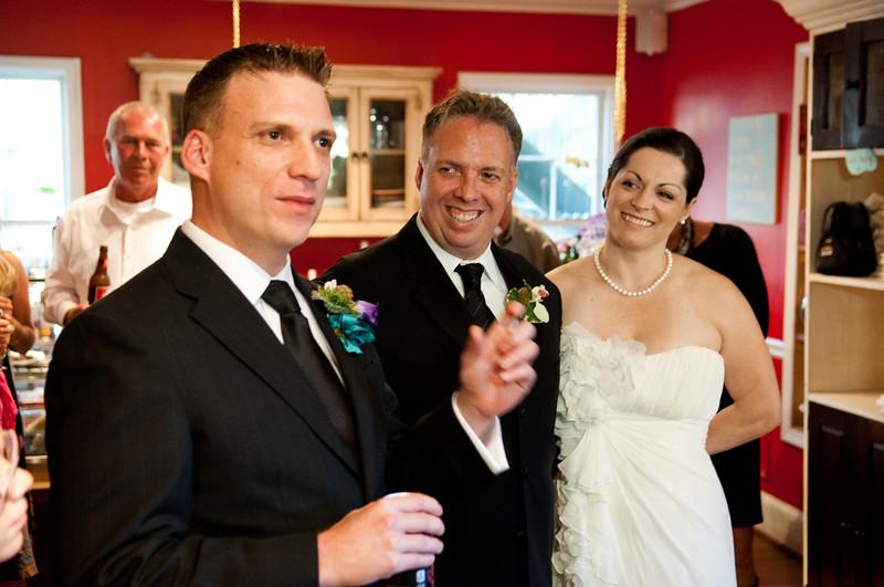 Keith and Iraci Wedding Day-310