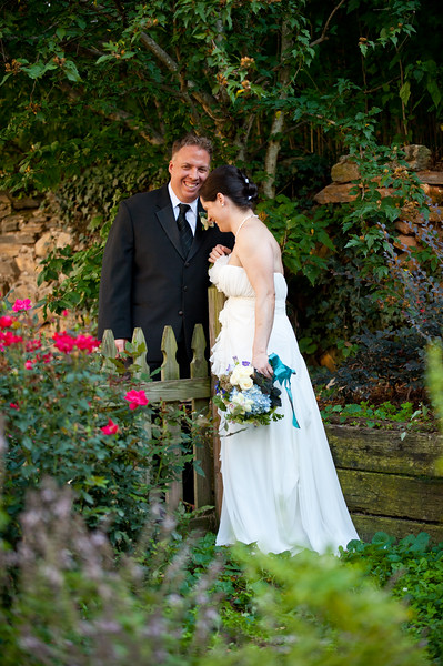 Keith and Iraci Wedding Day-239