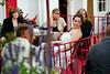 Keith and Iraci Wedding Day-390