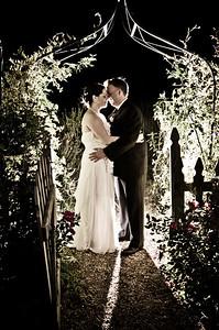 Keith and Iraci Wedding Day-445-2