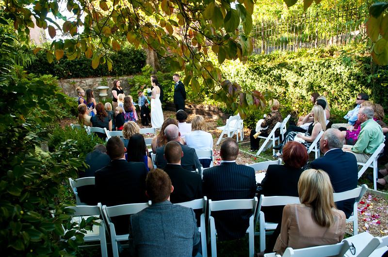 Keith and Iraci Wedding Day-121
