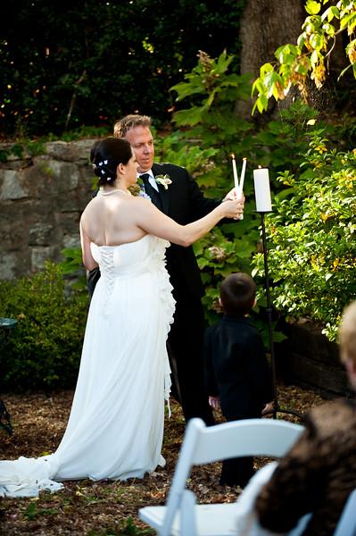 Keith and Iraci Wedding Day-129