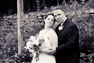 Keith and Iraci Wedding Day-235-2