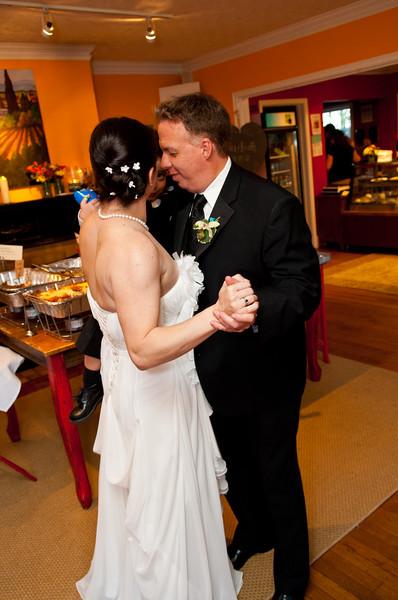 Keith and Iraci Wedding Day-353