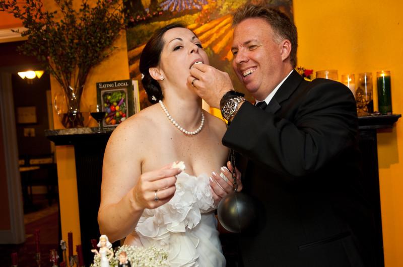 Keith and Iraci Wedding Day-411