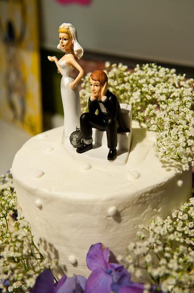 Keith and Iraci Wedding Day-275