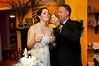Keith and Iraci Wedding Day-410