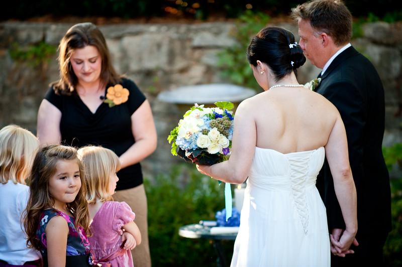 Keith and Iraci Wedding Day-113