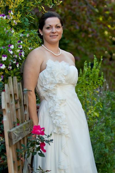 Keith and Iraci Wedding Day-249