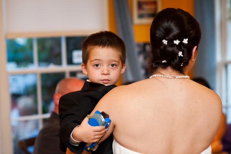 Keith and Iraci Wedding Day-385
