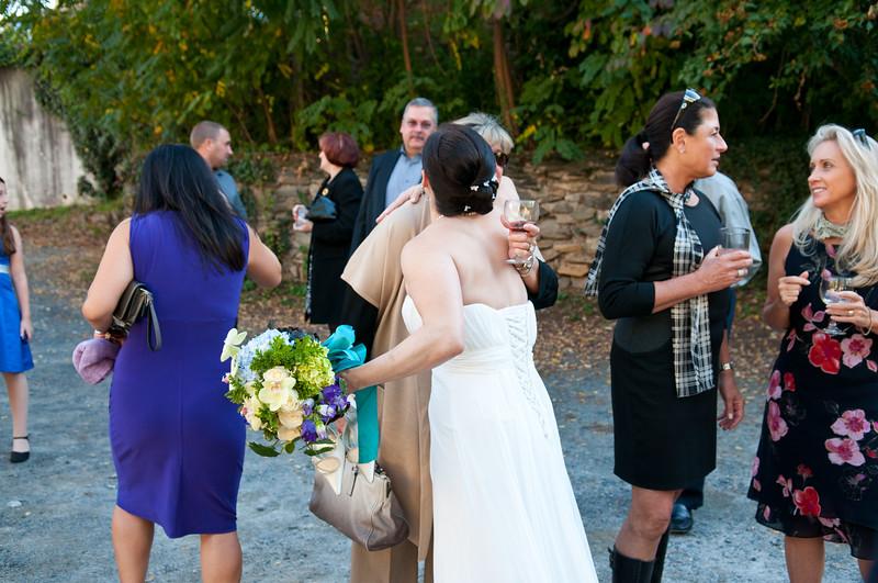Keith and Iraci Wedding Day-160