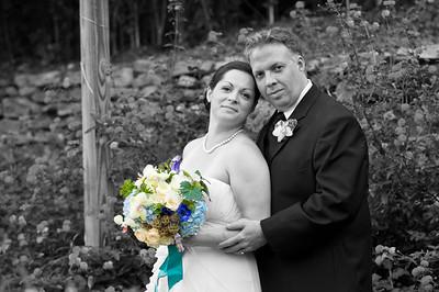 Keith and Iraci Wedding Day-233