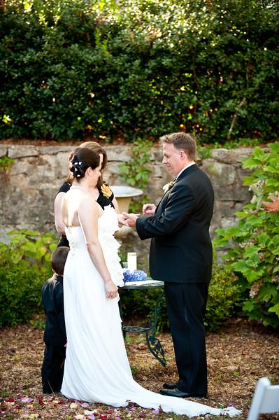 Keith and Iraci Wedding Day-139