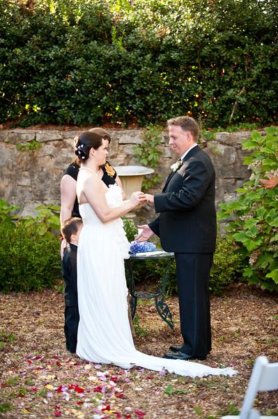 Keith and Iraci Wedding Day-142