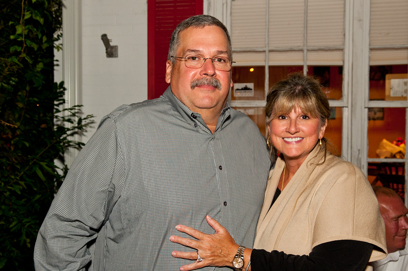 Keith and Iraci Wedding Day-437