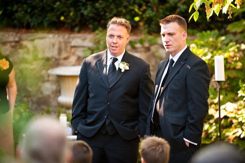 Keith and Iraci Wedding Day-75
