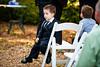 Keith and Iraci Wedding Day-78