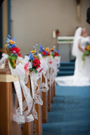 04-Ceremony