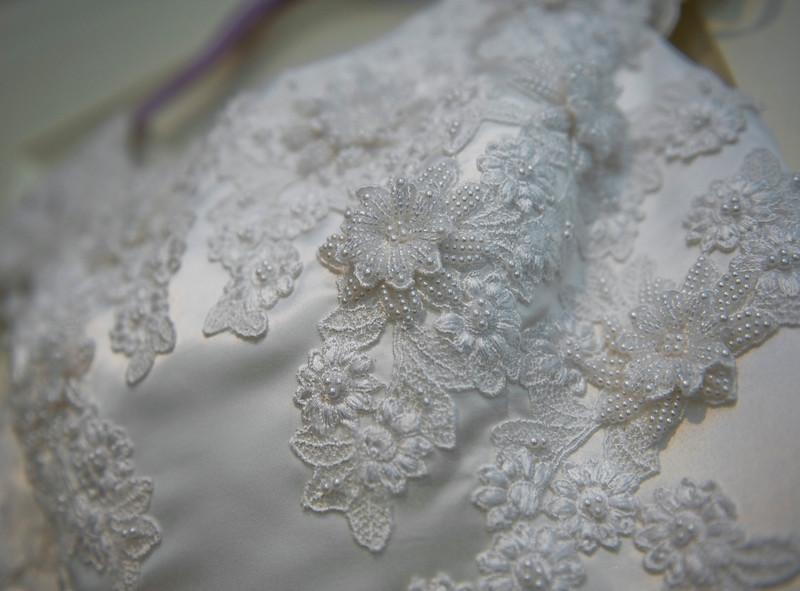 Blair Wedding_Dress 01