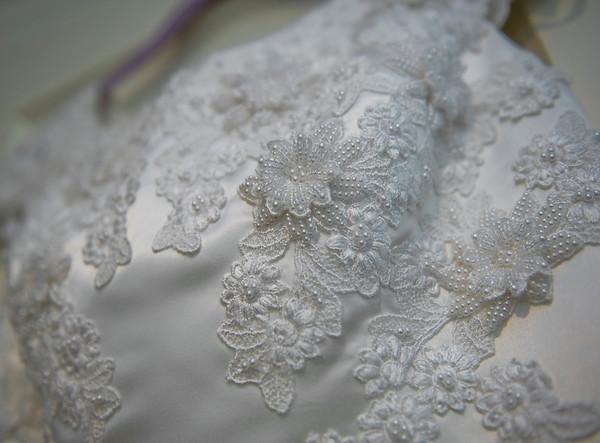 Kellas - Blair Wedding 2011.09.03