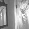 Blair Wedding_Dress 06