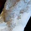 Blair Wedding_Dress 09