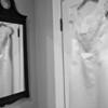 Blair Wedding_Dress 05
