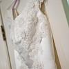 Blair Wedding_Dress 07