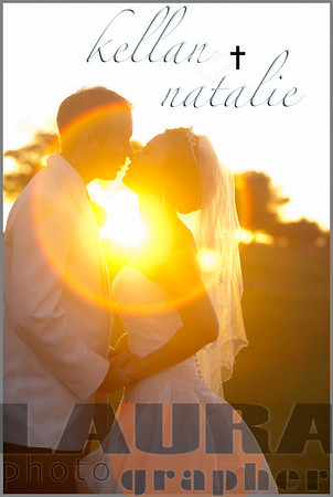 Kellen and natalie-sneakpeak~11.11.11