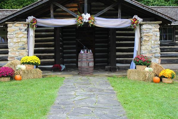 Kellert Wedding