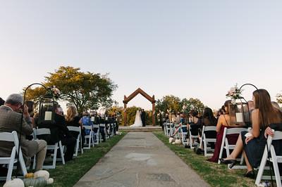 07-Ceremony-KRD-2299