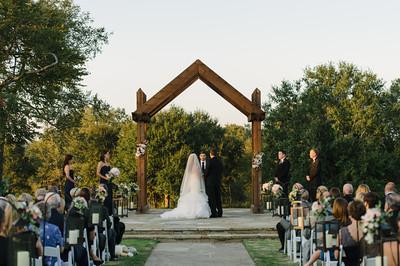 07-Ceremony-KRD-2305