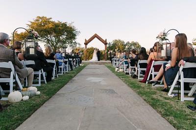 07-Ceremony-KRD-2301