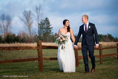 Amy Parsons Photography-115