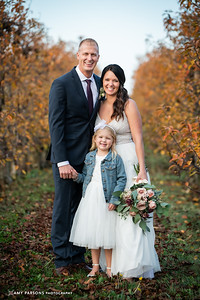 Amy Parsons Photography-104