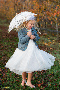 Amy Parsons Photography-114