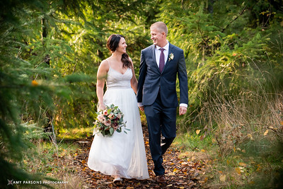Amy Parsons Photography-117