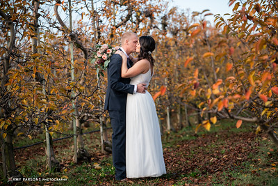 Amy Parsons Photography-120