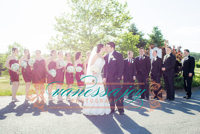 married0397