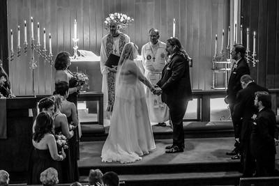 "Kelli and Rusty""s Wedding"