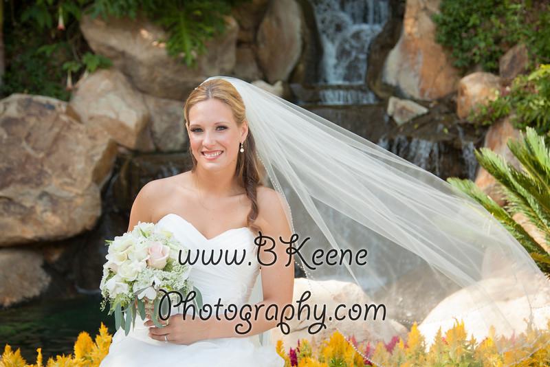 BKeenePhotography_0271
