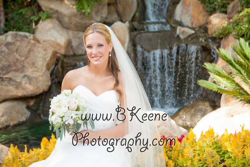 BKeenePhotography_0273